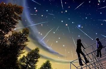 βαμπίρ ημερολόγια αστέρια που χρονολογούνται