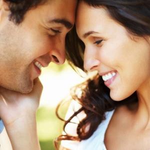 izlazi s oženjenim ruskim muškarcem online upoznavanje u Južnoj Africi