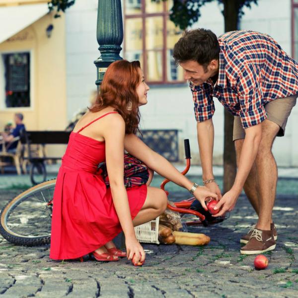 8 jel, hogy nem érdemes randevúzni
