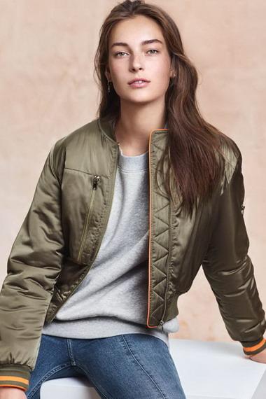 338912ac8ee Самые крутые брендовые фирмы одежды. Самые дорогие бренды одежды ...