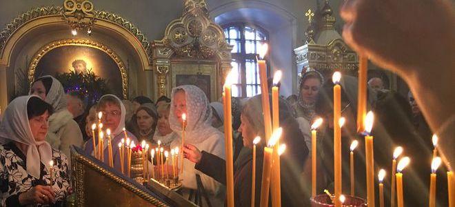 Koptska ortodoksna crkva datiranje