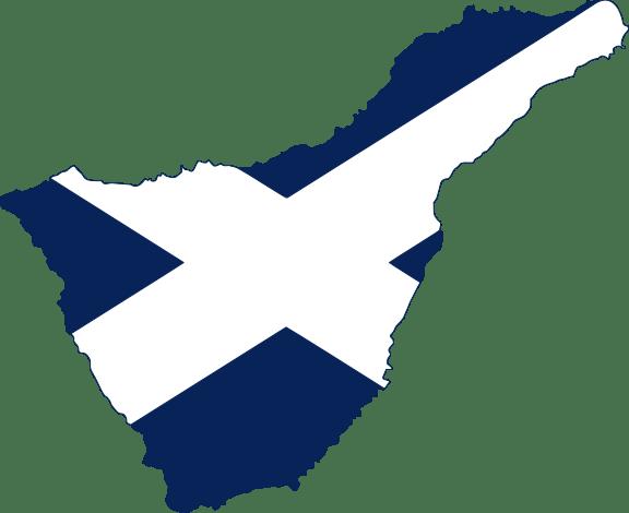 kršćansko datiranje 5 crvenih zastava