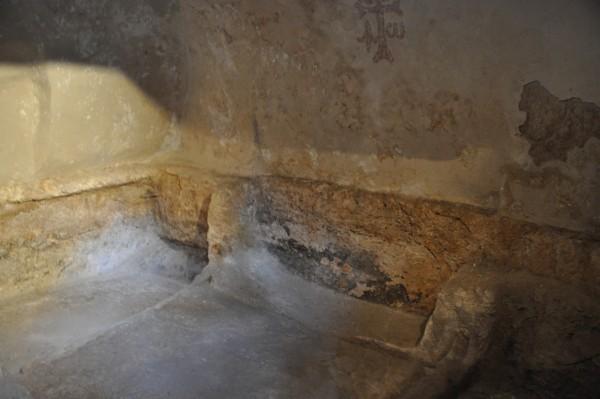 αργικό κάλιο που χρονολογείται αρχαιολογία αιματηρές ιστοσελίδες γνωριμιών