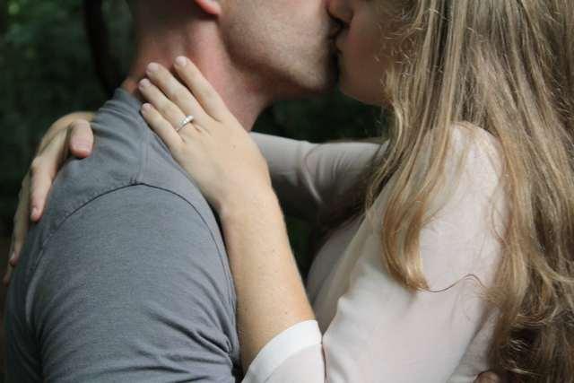 Omg girlz and mindless behavior dating advice